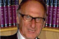 Malcolm Henry Lyons