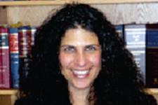 Nicola Justine Lyons Brivik