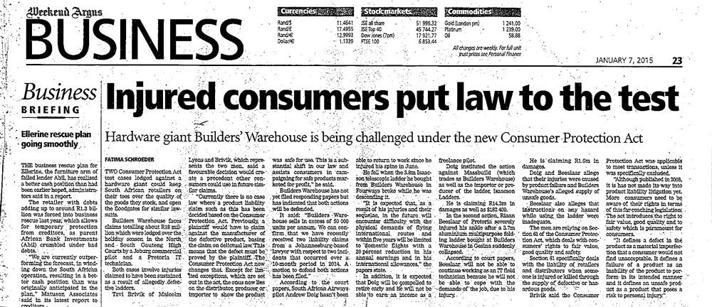 Injured-consumers-lrg
