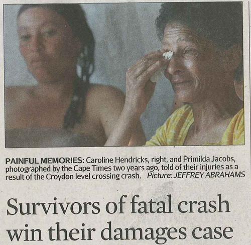Survivors-of-fatal-crash