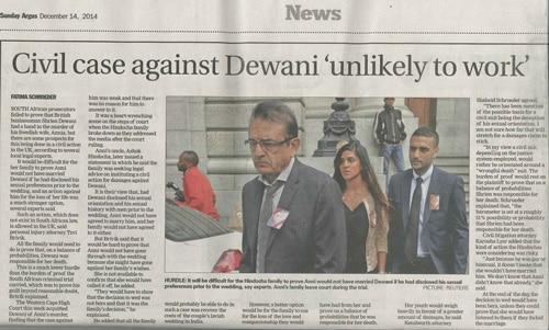 civil-case-against-dewani