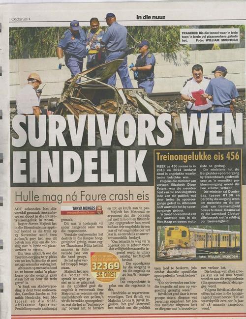 survivors-trian-accident