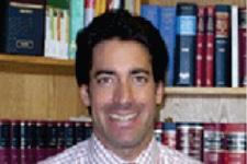 The Team - Malcolm Lyons & Brivik Inc | Injury & Personal Law